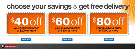 Office Depot Business Account Coupons Office Supplies Furniture Technology At Office Depot