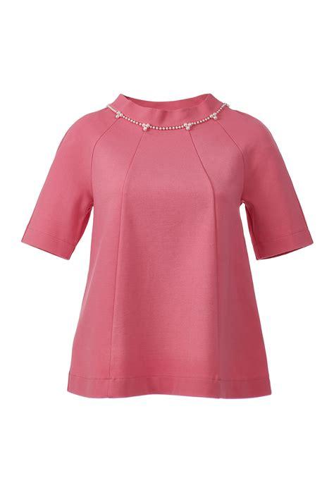 Blouse Louise Top Blouse louise blouse dressarte