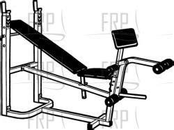 weider 130 bench weider 130 bench 28 images weider 130 bench 28 images