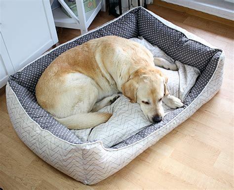 hunde bett n 228 hanleitung hundebett n 228 hen ikarusdoodle hundeleinen