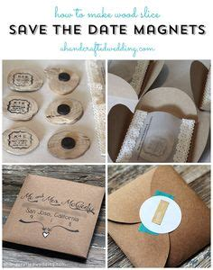 1000 images about diy wedding projects tutorials on