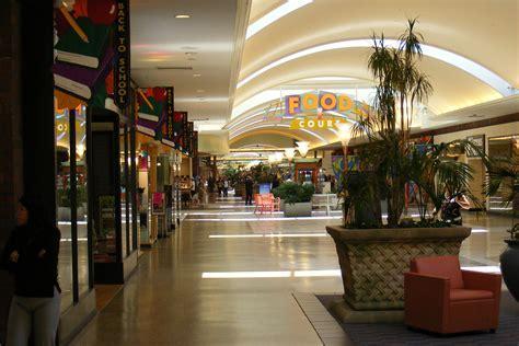 File:Sunrise Mall   inside   Wikimedia Commons