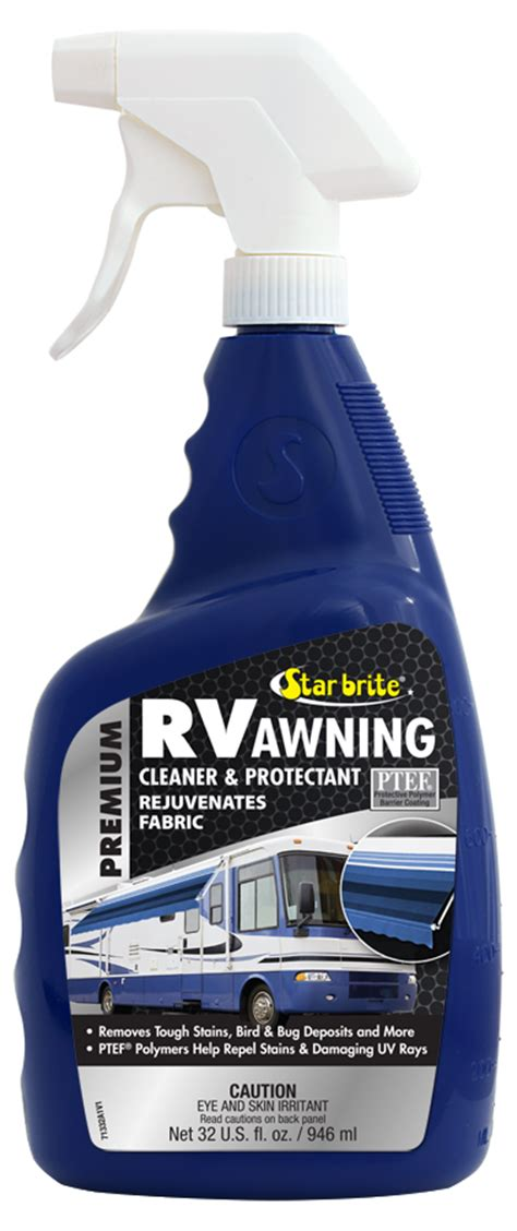 awning cleaning solution awning cleaning solution 28 images 3 ways to clean an