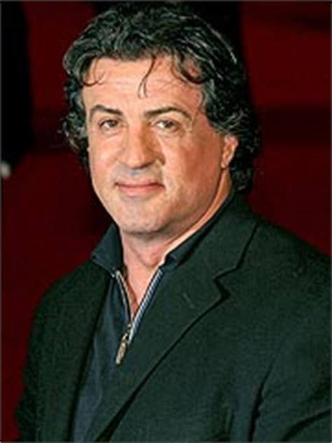 Sly Charged With Importing Steroids by Sylvester Stallone Charged With Importing Human Growth