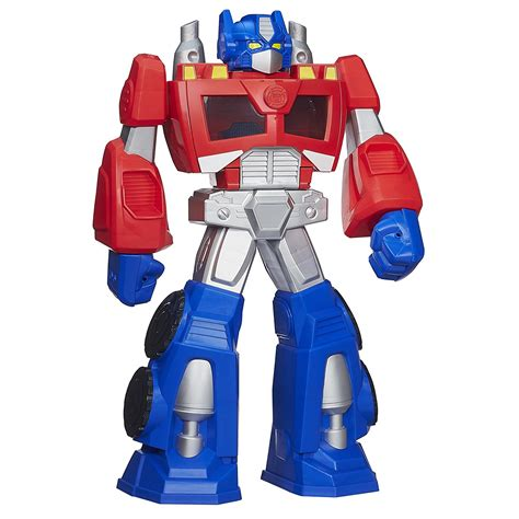 prime images optimus prime dibujo optimus prime megatron dibujos para