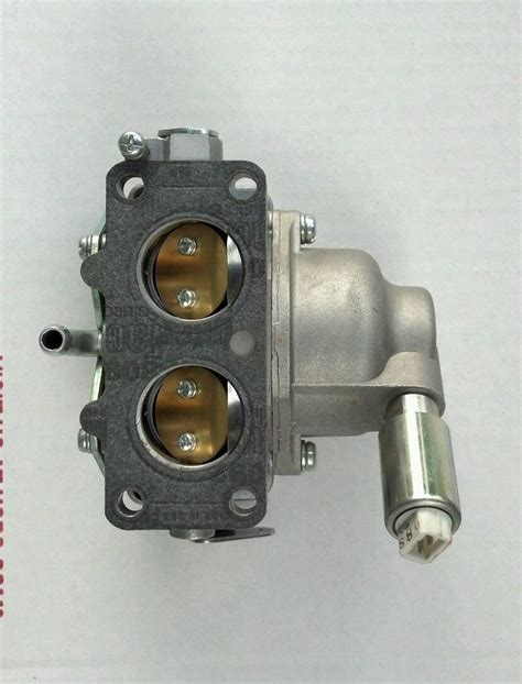 nikki carburetor briggs ebay genuine briggs stratton b s nikki carburetor v twin
