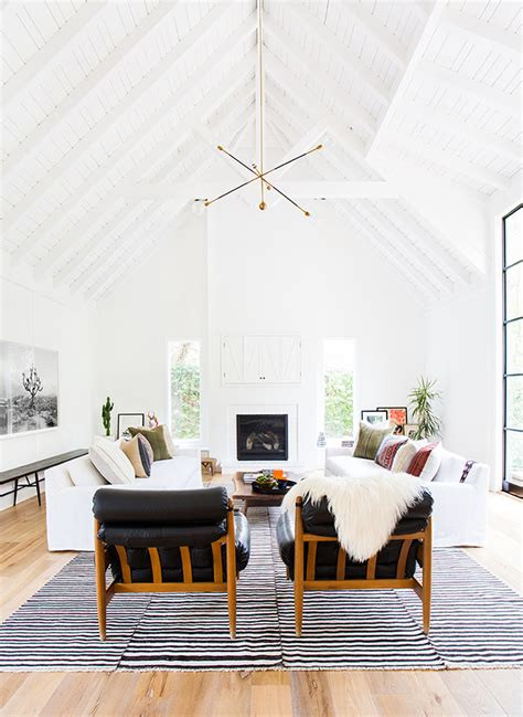 amber lewis signature  savvy home