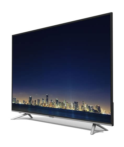 Changhong Le50e2000 Tv Led 50 Inch buy changhong 50 inch tv 4k ultra hd uhd led at best