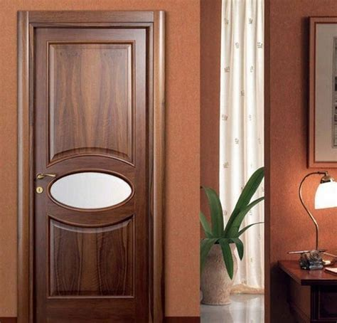 home design interior doors solid wood single panel interior door design interior