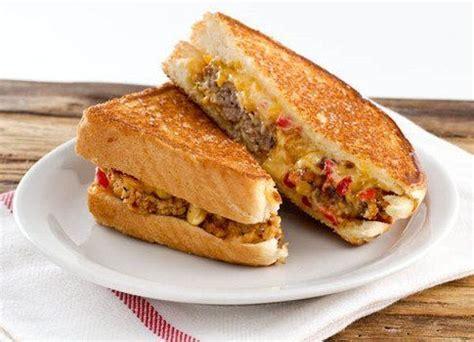 cara membuat roti goreng praktis berikut cara membuat roti tawar sandwich paling praktis