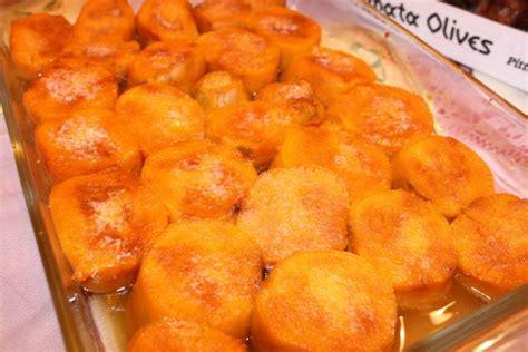 simple sweet potatoes recipes pinterest