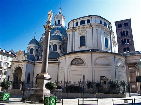 chiesa consolata torino santuario della consolata di torino chiesa arte it