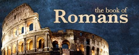 themes in the book of romans the catalytic leadership of paul romans eric bryant