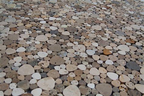 piastrelle per mosaico petali mosaico con tessere in travertino pietre di