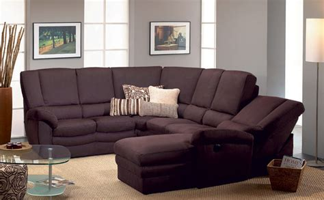 Cheap Livingroom Sets Cheap Living Room Sets 500 What Best For You