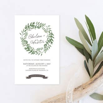 Magnetstreet Wedding Checklist by Wedding Planning Checklist Free Wedding Checklist