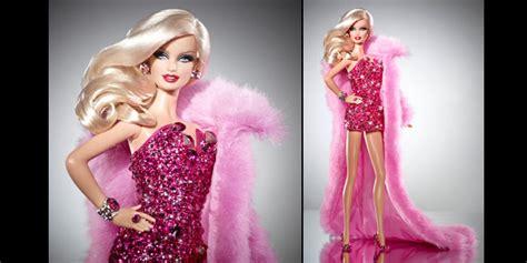 Make Up Termahal 6 termahal di dunia harganya rp 6 miliar vemale