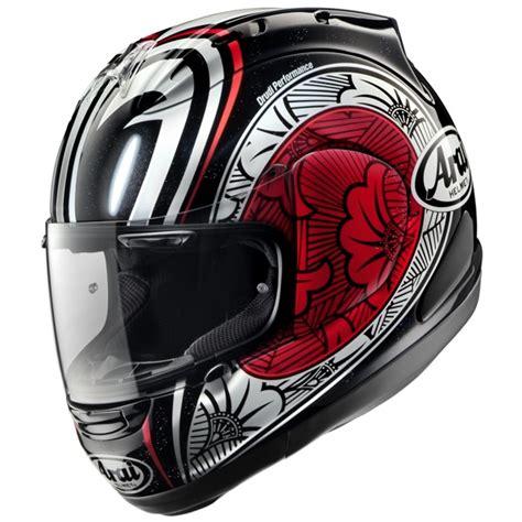 Helmet Arai Nakano arai rx 7 gp nakano free uk delivery