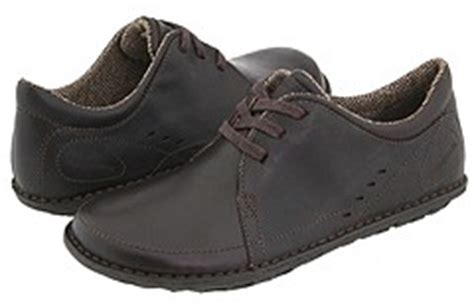 most comfortable shoes comfortable s casual shoes