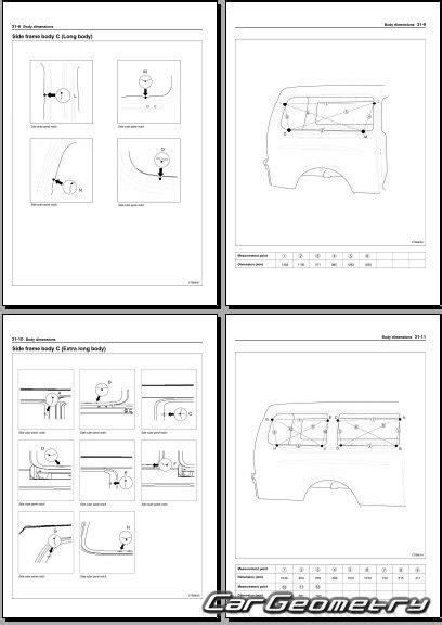 kia pregio workshop manual kia pregio workshop manual 28 images kia gds 2016