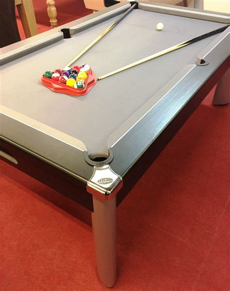 fusion dining and pool table fusion modern design pool dining table pool tables