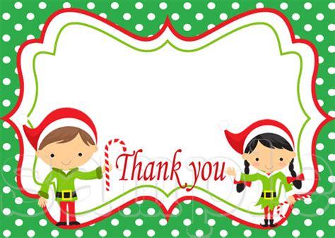 printable christmas present thank you cards christmas thank you card search results calendar 2015