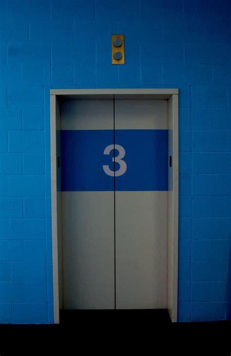 Door Number 3 door number 3 by chrisbonney on deviantart