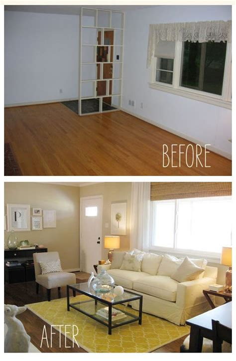 living room entryway 17 best images about cbell entry way idea on pinterest