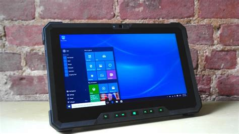 rugged dell tablet dell latitude 12 rugged tablet release date price and specs cnet