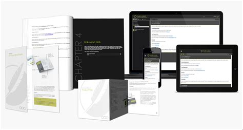 madcap flare project templates madcap software