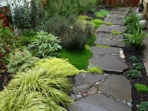 walkway stones garden images