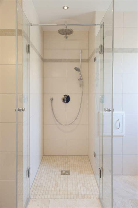wie lange dauert badsanierung badsanierung badrenovierung schr 246 ter haustechnik
