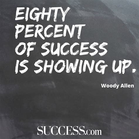 is on quotes 25 quotes about success success