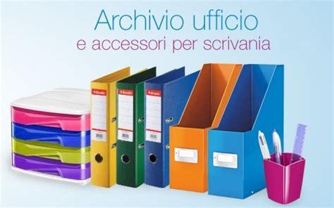 prodotti per ufficio home www cartufficiospoleto