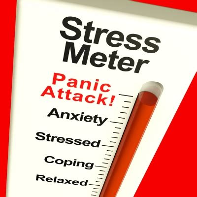 how to stop a attack how to stop a panic attack instant panic attack treatment