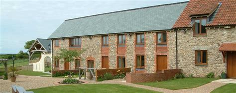 Self Catering Cottages With Dogs by Self Catering Holidays In Pet Friendly Cottages And Lodges