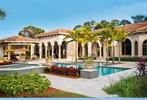 Beach Cottages For Sale In Florida by Fotos Luxury Home For Sale In Piney Point Village