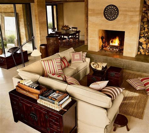 potterybarn sectional love our pottery barn sectional pottery barn pinterest