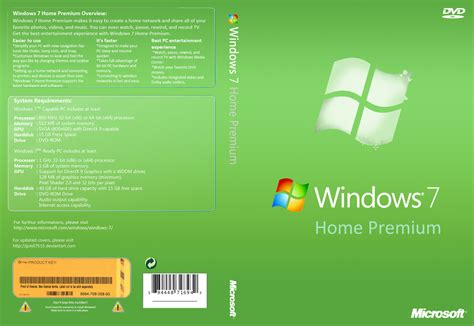 Windows 7 Home Premium Key by Welcome To Hacker Hamza We Post Only Best Enjoy