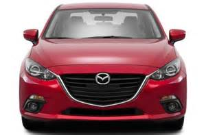 2016 mazda 3 review and release date hatchback sedan