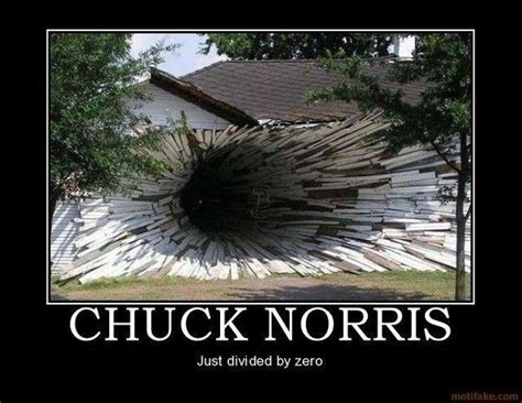 best chuck norris lines what are the best chuck norris jokes quora