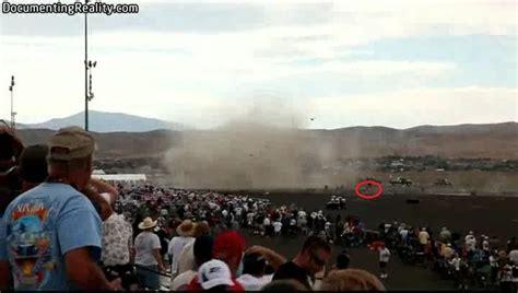 section 3 reno air races airplane crash at reno air races friday sept 16 2011