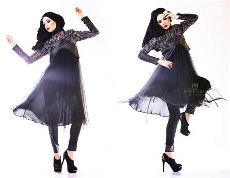 Afida Dresd afida sukma photography the black and bold sweetheart