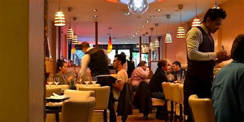Namaaste Kitchen Camden by Review Namaaste Kitchen Indian Restaurant On Parkway Camden Les Greedy Cochons