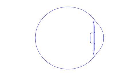 eye tutorial in blender eye tutorial in blender youtube