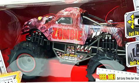 remote jam trucks rc trucks for 2014 autos post