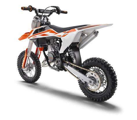 Motorrad Ktm Gebraucht by Gebrauchte Ktm 50 Sx Motorr 228 Der Kaufen
