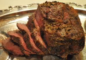 easy sirloin tip roast roastvalerie hoff