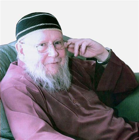 biography of professor muhammad yahuza bello lifeparenting series khalifah method acespiretribe s blog