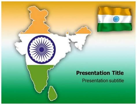 india powerpoint template india ppt powerpoint templates india chemistry